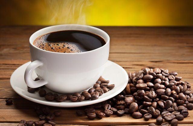 cafe para saude