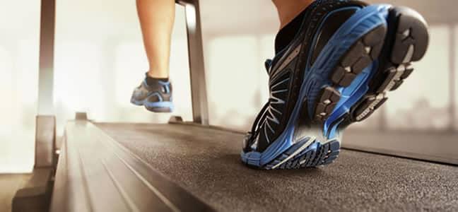 exercicios eficazes