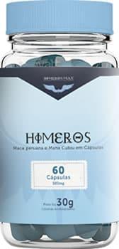 himeros max pote