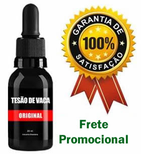 estimulante sexual feminino