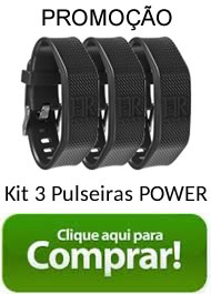 kit power 3
