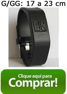 bracelete fir nipponflex